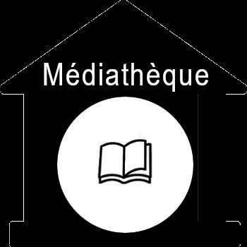 Le BDwall pour développer votre activté avec les médiathèques