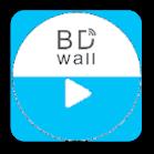 suivre le BDwall