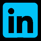 nous suivre via Linkedin